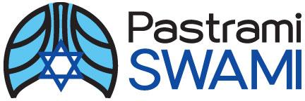 Pastrami Swami